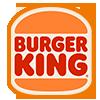 Burgerkinga
